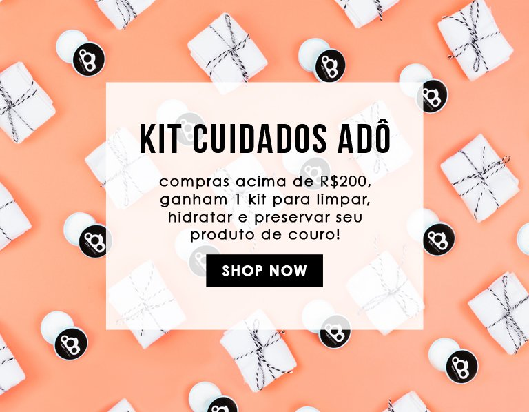 KIT CUIDADOS MOBILE